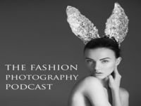 FPP Episode 155 – Reaching for the Stars with Tamara Williams – Part 4