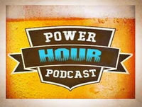 The DFS Power Hour Podcast - NFL DFS Week 11 Edition With Mike Tagliere