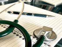Ep. 001 - advanced practice nursing and healthcare parity
