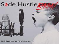 Side Hustle Rage Interview - Suzanne Hamilton