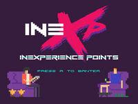 inEXP Gaming Podcast 24 – New Year, New Nonsense