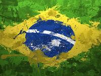 Landsholdet, Copa Libertadores, depression, Serie A og meget mere