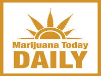 Monday, July 17, 2017 Headlines | Marijuana Today Daily News