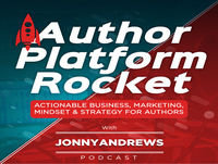 Show# 25 The Tools We Use To Manage & Grow Our Business