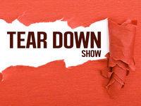 Tear Down Show #182: Ziff Davis outbid us by $50 million for Mashable