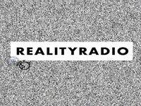 RealityRadio (9): Musikhjälpenspecial