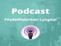 Modig Tilgivelse - Knut Daniel Andersen