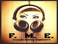 FME Show #5