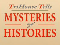 "Tri House Talks: Episode 5 - ""Fame"""