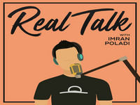 Real Talk #6 - Andrew Flachner