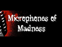 Microphones of Madness- Apparitions: Ghosts of Old Edo Part 2