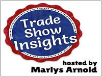 11 Secrets of Successful Trade Show Attendees
