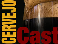 Cervejocast #49 - Slow Brew Brasil, Maurício Leandro & Kátia Pereira
