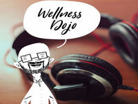 Wellness Dojo Episodio #11: Las etapas de tu mente al meditar.