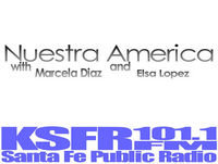 Nuestra America Part 2 September 19, 2017 Lena Graber Immigrant Legal Resource Center