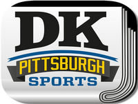 DK Sports Radio: Mike Sullivan announces Matt Murray as the Game 4 starter
