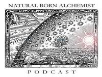 Episode 153: witchcraft