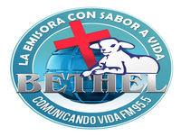 625. Evangelismo Apostólico | Ptr Mario Lima Vacaflor