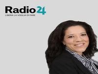 Radiotube Social Network del giorno 20/01/2018: Radiotube - Social Network