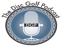 Episode 94- The Disc Golf Podcast