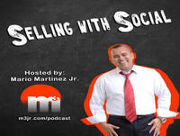Lessons on Building Customer Relationships, with Ed Wallace, Episode #50