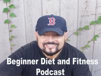 S5 E2 Pre-2018 Diets