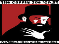 The Coffin Joe Cast Ep 175