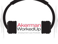"Episode 29: ""Top Five"" Employment Law Trends (From The Insurance Carrier's Perspective....)"
