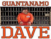 Chapter 27 - PSA Dave Stalks Our Facebook Fans