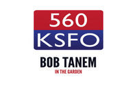 3017: Bob Tanem In The Garden, March 18 2018, 9:00