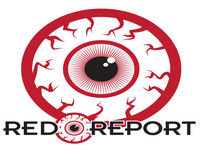 "Favorite movies ?"" red eye report 160"