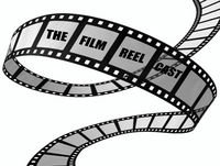 The Film Reel (The Gunman)