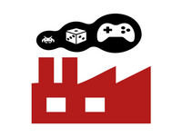 #17 - Jams online, encontro GDBR, eventos de playtest e mais!