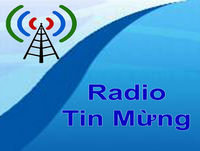 Radio Tin M?ng – Th? B?y ngày 25.03.2017