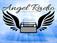 Angel Radio: A Supernatural Podcast - S3x8: A Very Supernatural Christmas