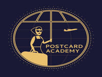 Introducing Postcard Academy: A Travel Podcast