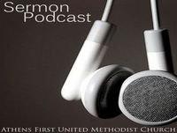 Sunday Worship 4/22/19 (Audio)