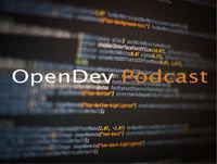 OpenDevPodcast #26: Docker – Do dev a produção - OpenDevPodcast