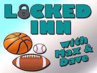Locked Inn 39 - Carmelo Anthony traded to the Oklahoma City Thunder