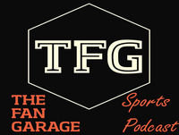 TFG Indian Football Ep.236: Magnificent Minerva + Aizawl's Ambition + Churchill-Chennai Chaos