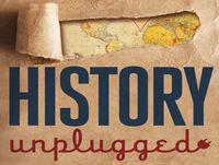 #73: Why Wasn't There a Scientific Revolution Under the Romans? - History Unplugged Podcast | American History, Wor...