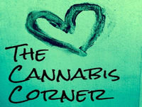 The Cannabis Corner Ep #6