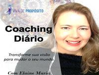 Podcast Coaching Diário #346 – A sua Contabilidade Mental – Poupança ou outros investimentos?