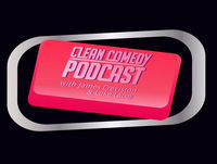 EP 042: Tragedy and Comedy