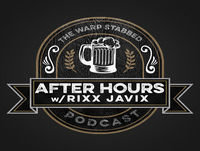5: After Hours with Rixx Javix Featuring John McClain
