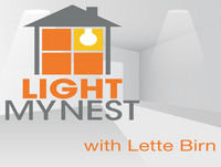 003: Power of Outdoor Lighting with Lette Birn