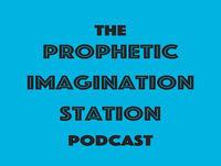 Prophetic Imagination Station #11, BTV Compassion