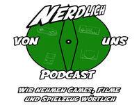 Episode.04 – Stammelcast #1