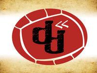 Double Dodge Episode 13 - Talladega Nights