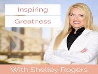 134 Best Advice from Famous Entrepreneurs